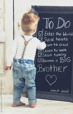 Trendy baby boy announcement with dog maternity pictures 23 Ideas 2nd Pregnancy Announcements, Fall Baby Announcement, Big Brother Announcement, Baby Announcement Pictures, Sibling Announcement, Second Child Announcement, Maternity Pictures, Baby Pictures, Maternity Shoots