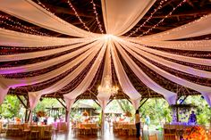 Wedding Planners en