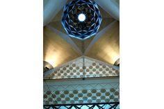 Art in a Kaleidoscope: Museum of Islamic Art in Doha, Qatar | FATHOM