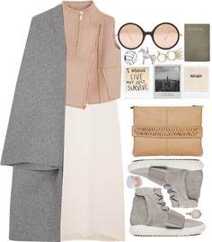 Бежевый клатч - MustHave!!! Нежный цвет клатча прекрасно оттенит ваш женственный образ. Это один из наиболее естественных цветов, именно поэтому он так легко комбинируется с разными стилями одежды и цветовыми палитрами. #wellbags #madeinukraine #leaterbag #summer #tvorimvmeste #сумкакожаная #сделанослюбовью #вналичии #украинскийпроизводитель #клатч