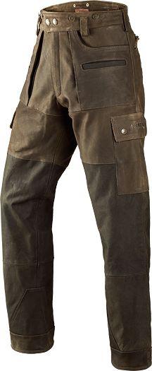 Angus trousers | Härkila