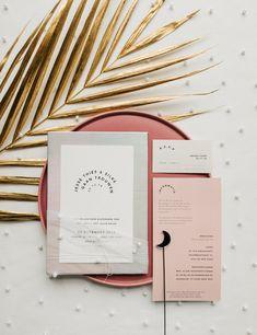 J+S TROUWEN TIJDENS DE FEESTDAGEN | Studio Spruijt Something Blue, Happy Day, Wedding Day, Studio, Weddings, Pi Day Wedding, Marriage Anniversary, Wedding, Studios