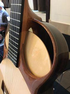 La Chaîne Guitare