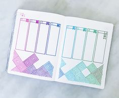 35+ Pastel bullet journal layout ideas | My Inner Creative #discoverbulletjournal #bulletjournaladdict #bulletjournaling #bujo #bulletjournal #bulletjournalspread #bujoinspiration #planwithme #bulletjournalcollection #bulletjournal #bulletjournalcommunity #pastel #pastelbujo #pastelbulletjournal #pastellayout #pasteltheme #pastelspread Bullet Journal Notebook, Bullet Journal Spread, Bullet Journal Layout, Bullet Journal Inspiration, Book Journal, Journal Ideas, Filofax, Zentangle, Favorite Color