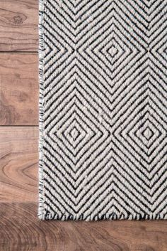 Rugs USA - Area Rugs in many styles including Contemporary, Braided, Outdoor and Flokati Shag rugs.Buy Rugs At America's Home Decorating SuperstoreArea Rugs Living Room Carpet, Rugs In Living Room, Living Roon, Rug Company, Rugs Usa, Modern Area Rugs, Round Area Rugs, Buy Rugs, Geometric Rug