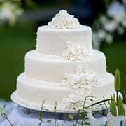 Plan Your Dream Wedding And We'll Tell You When You'll Meet The Person You'll Marry