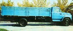 SR 113 Tractor, Roman, Automobile, Trucks, Vehicles, Car, Tractors, Truck, Autos