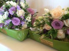 Wedding Lv My Flower, Flowers, Shop, Wedding, Valentines Day Weddings, Weddings, Royal Icing Flowers, Flower, Marriage