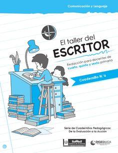 Si ves este mensaje, probablemente estás intentando descargar un libro que ha sido borrado de Issuu. Spanish Teacher, Teaching Spanish, School Items, Montessori Activities, Writing Prompts, Kids And Parenting, Kids Learning, Signs, Literacy