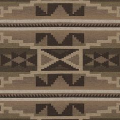 Sold by the Yard Product Details SKU RL-LFY64176F Product Type Fabric Manufacturer Ralph Lauren Fabric Categories $200+, Luxury Fabric, Upholstery Fabric, Wool Fabric Item Number LFY64176F Pattern Nam