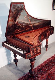 gorgeous piano                                                       …