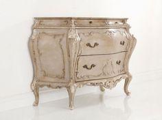 Piesse mobili ~ Piesse julia mobile bagno stile veneziano mobile bagno antico