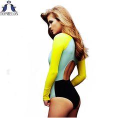 f446a4bbd5a one piece swimsuit monokini swimsuit Beach Wear swimwear women one piece  bathing suits swimsuit female one