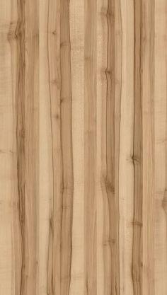 Wood Texture Seamless, Seamless Textures, Tiles Texture, Texture Art, Wood Slab, Wood Veneer, Wood Patterns, Textures Patterns, Veneer Texture