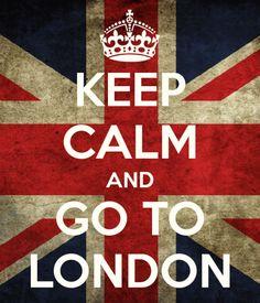 Ai 4 zile la dispozitie sa: vezi cum se schimba Garda Regala la Buckingham Palace, sa faci poze langa Big Ben, sa admiri London Bridge si tot ce-ti mai trece prin minte.