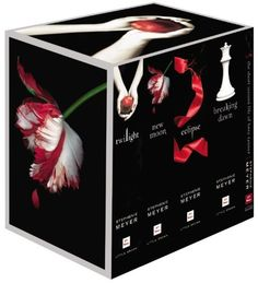 The Twilight Saga Complete Collection by Stephenie Meyer, http://www.amazon.com/dp/031613290X/ref=cm_sw_r_pi_dp_fduZpb1ZT7DX4