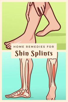 how to avoid getting shin splints