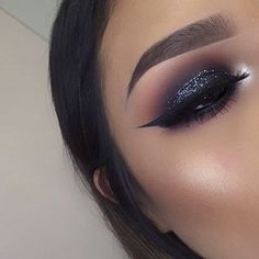 http://weheartit.com/entry/256949533