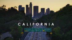 california tumblr - Hledat Googlem