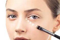 Concealer Mistakes (You Didn't Know You Were Making) Using Concealer, Color Correcting Concealer, How To Apply Concealer, Drugstore Concealer, Drugstore Beauty, Makeup Videos, Makeup Tips, Beauty Makeup, Makeup Tutorials
