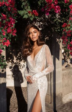 Elihav Sasson RG-005 Israeli Bridal Designer launching in Australia on 23rd-24th February 2018 exclusively to Helen Rodrigues Bridal. Contact us now to arrange your appointment shop@helenrodrigues.com.au