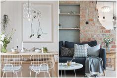(3) BO HØYT OG FRITT I EKEBERGSKRENTEN: Nydelig 2-roms med 15,6 kvm vestvendt takterrasse med rå utsikt! - Lekre detaljer - Mulighet for P-plass - Lave f.kost - Nærhet til marka og sentrum! | FINN.no Real Estate, Chair, Furniture, Home Decor, Rome, Recliner, Homemade Home Decor, Real Estates, Home Furnishings