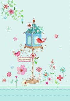 Lynn Horrabin - 15 birds new home.psd