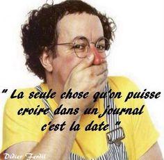 Best Quotes, Funny Quotes, Albert Camus, Coping Skills, Worlds Of Fun, Paris, Sentences, I Laughed, Decir No