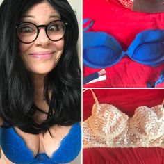 Image result for atypical60 bra
