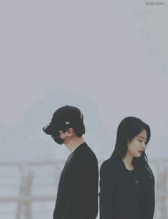 Swag Couples, Bts Girl, Blackpink And Bts, Min Yoongi Bts, Dramione, Couple Goals, Otp, Girl Group, Queens