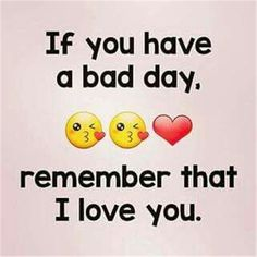 Romantic Love Sayings Or Quotes To Make You Warm; Relationship Sayings; Relationship Quotes And Sayings; Quotes And Sayings;Romantic Love Sayings Or Quotes emojilove Love Quotes For Her, Cute Love Quotes, My Wife Quotes, Husband Quotes, Romantic Love Quotes, Boyfriend Quotes, Love Yourself Quotes, Romantic Quotes For Boyfriend, Cute I Love You