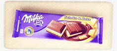 Milka Schoko & Keks # schokolade #chocolate #choc #keks #cookie #milka
