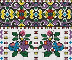 2ff4ade10031e422d4df6a13069cb14b.jpg (2048×1713)