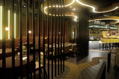 Oushin Japanese Steak House by JP Concept, Singapore hotels and restaurants