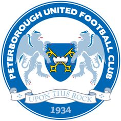 [English Football League's Club _ Emblem/Crest] season [Premier League : 20 clubs] Founded : 20 February 1992 Number of teams : 20 Most championships : Manchester United titles) Arsen. Fox Football, Football Team Logos, Soccer Logo, Soccer Teams, Sports Logos, Football Shirts, English Football Teams, British Football, Peterborough United