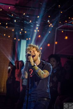 Ed Sheeran Musical genius Edward Christopher Sheeran, Taya Smith, Pop Rock, Raining Men, Star Wars, Lauren Daigle, Chris Tomlin, Music Is Life, Music Artists