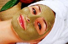 Az élesztő az arcbőrnek is jót tesz