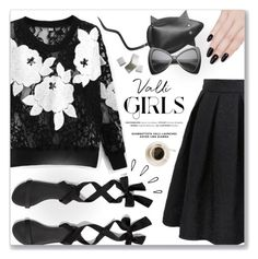 """""""Watch Me Work, Tinashe"""" by blendasantos ❤ liked on Polyvore featuring Abercrombie & Fitch, ncLA, Sandqvist, Old Navy, women's clothing, women, female, woman, misses and juniors"""