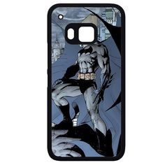 BatmanPhonecase Cover Case For HTC One M7 HTC One M8 HTC One M9 HTC ONe X