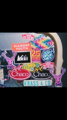 196 Best Stickers Images Car Stickers Preppy Stickers Bumper