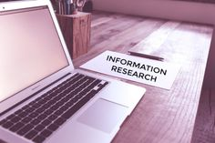 do web research on any subject by melchan