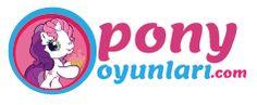 Pony oyunları my little pony olarak yurt dışında bilinmekte ve kız çocuklarının en çok oynadıkları oyunların başında gelmektedir. Gayet eğitici ve öğretici bir oyun olarak ilgimizi çekiyor.