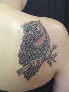 Aig's Blue Tattoo-uiltje Blue Tattoo, Tattoos, Tatuajes, Tattoo, Tattos, Tattoo Designs