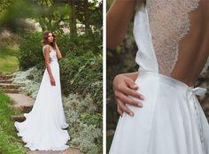 121 best of greek wedding dresses for glamorous bride – page 32 Greek Wedding Dresses, Elegant Prom Dresses, Bridal Dresses, Wedding Gowns, Evening Dresses, Wedding Venues, Fancy Gowns, Weeding Dress, Boho Wedding