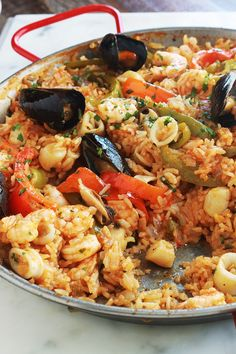 French Food, Flan, Mille, Fruits And Vegetables, My Recipes, Barbecue, Risotto, Food And Drink, Menu