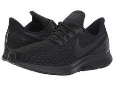 e7e99a872bf3 Nike Air Zoom Pegasus 35