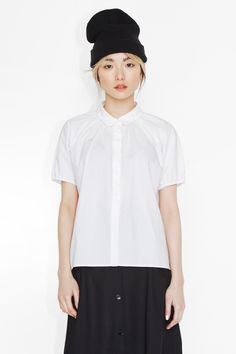 http://www.monki.com/gb/Shirts_blouses/Nora_blouse/65001-14370303.1