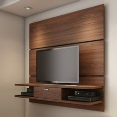 Manhattan Comfort - Ellington Entertainment Center | ATG Stores