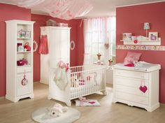 Cute for a baby girl!