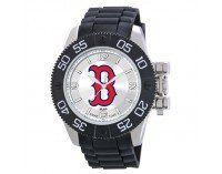 Boston Red Sox B Logo Mens Watch - Beast Series